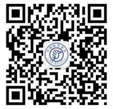 QQ截图20210903141632.png